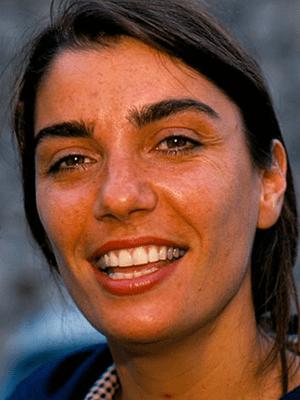 Ilaria Gabbi