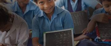 education_above_all_children.jpg